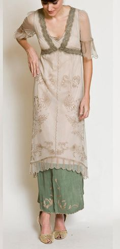 1920 Vintage Dresses Plus Size   ... Dresses Vintage Inspired ...