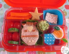 yumbox packed with spain inspired ingredients spanish tortilla saut of tur. Black Bedroom Furniture Sets. Home Design Ideas