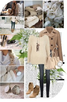 """""""Wonderful day for a walk"""" by miss-raspberry-92 ❤ liked on Polyvore"""