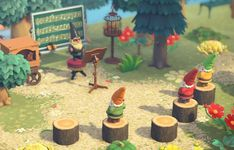 Animal Crossing Wild World, Animal Crossing Memes, Island Theme, Animal Games, Pretty Pictures, Game Design, Cool Art, Cute Animals, Gaming