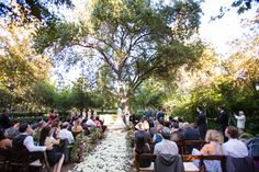 Orcutt Ranch Wedding West Hill Los Angeles. Vintage wedding style.
