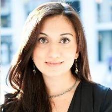 Benita Singh | Echoing Green