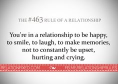 relationships love,relationship needs,relationships advice,relationship rules Troubled Relationship, Marriage Relationship, Relationships Love, Marriage Tips, Favorite Quotes, Best Quotes, Love Quotes, Inspirational Quotes, Quotes For Kids