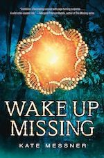 Kate Messner - Wake Up Missing interview on WAMC, discussing the science behind the story and the Florida Everglades setting. Book Club List, Book Club Books, Good Books, Book Clubs, Children's Books, Book Design Layout, Book Cover Design, Books For Teens, Teen Books