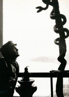 Truman Capote (1974)