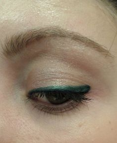 Do Now: Layered Liner