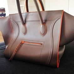 celine online store us - Dream bag on Pinterest | Celine Bag, Celine and Celine Handbags