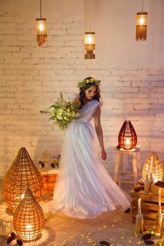 Matthiola мастерская флористики и декора