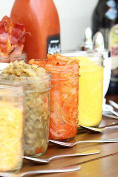 New York Style Hot Dog Onions   The Suburban Soapbox #hotdogbar #greatergrilling #hebrewnational