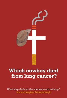 Lung Cancer-cowboy.jpg (653×960)