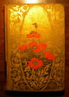 Books - Sesame and Lilies - John Ruskin 1880