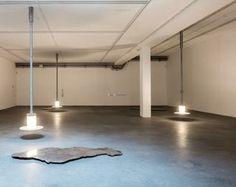 A Kassen | Sorø Kunstmuseum | 28.07.16 (Liv)