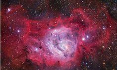 Baljós jeleket észleltek a világűrben, ezen a kutatók is meghökkentek - https://www.hirmagazin.eu/baljos-jeleket-eszleltek-a-vilagurben-ezen-a-kutatok-is-meghokkentek