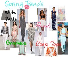 WTW-Spring 2014 Trends