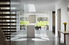 Gallery of Jura / Lewandowski Architects - 14