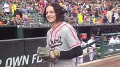 Why Jack White should go to a Colorado Rockies game