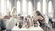 Discover & share this Alice In Wonderland GIF with everyone you know. GIPHY is how you search, share, discover, and create GIFs. White Queen, Alice In Wonderland, Tea Time, Humor, Wedding Dresses, You Are Awesome, Countries, Bride Dresses, Bridal Gowns