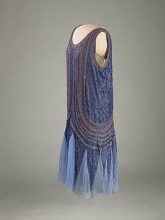 Dress of Lucretia Garfield, wife of President James A Garfield.  From his home Lawnfield in my hometown Mentor, OH  http://www.nps.gov/jaga/index.htm  http://www.facebook.com/GarfieldNPS