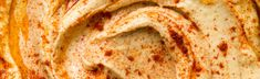 Hummus dyniowy » Jadłonomia · wegańskie przepisy nie tylko dla wegan