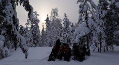 Ohjatut patikointiretket kaudella 2019 – 2020 Luontoliikunta 2019-2020 Ulkoilu ja luonnossa liikkuminen ovat osa suomalaista kulttuuria, elämäntapaa ja vapaa-aikaa. Luonnossa liikkumisesta seuraa yksinkertaisesti terve ja… Snow, Outdoor, Outdoors, Outdoor Games, The Great Outdoors, Eyes, Let It Snow