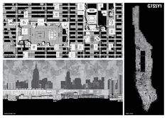 New York Cityvision Competition Winners (14)
