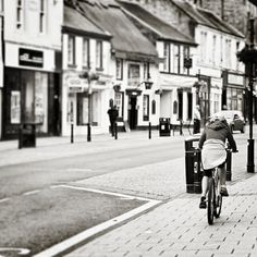 cycling on the pavement is illegal Ayr Scotland, Pavement, Street View, Lovers, Exterior, Crafty, Black And White, Heart, Places