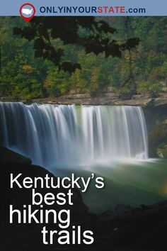 373 Best KENTUCKY!! images in 2018 | Kentucky, My old