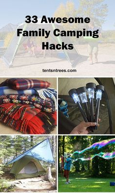 33 family camping tips and hacks. 33 family camping tips and hacks.,Camping 33 family camping tips and hacks. Related posts:Modern Stone Installation Tips - Amazing Cleaning Hacks - hacksLife Hacks You Needed to.