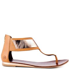 9fabfddd7f54c6 Happy Feet heels Toast Platinum brand heels Bronx Brown Flat Shoes
