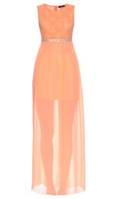 http://www.perhapsme.com/sukienka-desperado-london-dsp25208.html?utm_source=pinterest&utm_medium=tablica&utm_campaign=pin_09.06_1