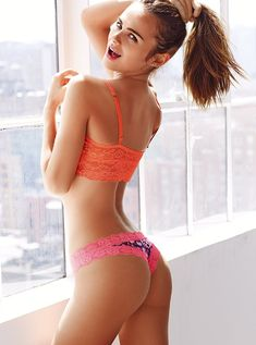 Tabitha gilley hottest body pics apologise