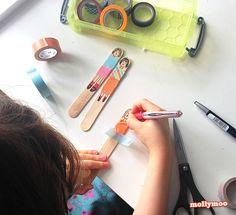 molly-making-craft-stick-dolls.jpg (1000×912)