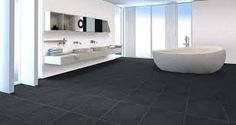 Image result for bathroom feature tiles