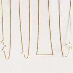 chain | collection | shihara