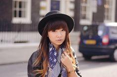 Neu im Team: Van Anh von chopstick panorama | myfashionmarket.de – Blog. Alles über Mode, Beauty und Lifestyle