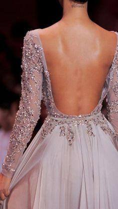Ellie saab haute couture s/s 2013 Evening Dresses, Prom Dresses, Formal Dresses, Dress Prom, Dresses 2014, Wedding Dresses, Elegant Dresses, Sexy Dresses, Elie Saab Dresses