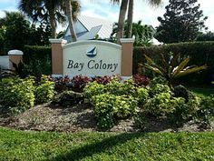 Bay Colony of Stuart June 2016 Market Report