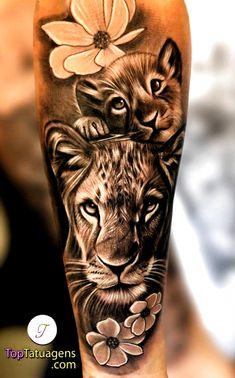 Mommy Tattoos, Baby Feet Tattoos, Leo Tattoos, Dope Tattoos, Body Art Tattoos, Girl Tattoos, Wrist Tattoos Girls, Small Tattoos, Motherhood Tattoos