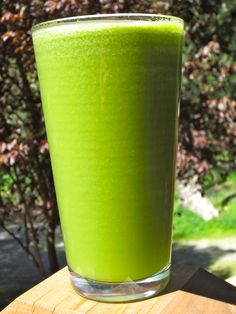 RAW Food for Truth: Refresh