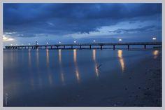 Bild 7 aus Beitrag: Seebrücke Wustrow / Fischland