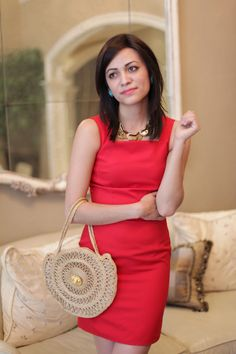 lady in red | lady_in_red
