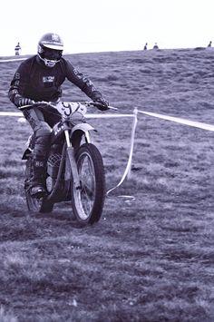Valli Bergamasche 1976