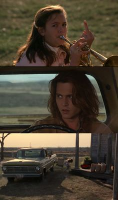 a movie analysis of whats eating gilbert grape Trailer analysis: what's eating gilbert grape prepared for analysis on the content throughout the film, gilbert begins to realize that he was just living.