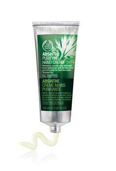 The-Body-Shop-Absinthe-hand-cream