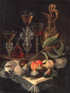 Картинки по запросу Marten Boelema de Stomme