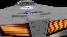 Enterprise Zoom 4 by enterprisedavid on DeviantArt