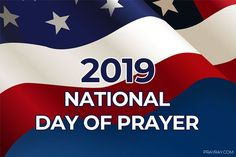 """National day of prayer Theme for this year is """"Love one another"""". Only unconditional love can save nation and the world. Let's unite in prayer. Pray For Love, Love Can, Synonyms For Love, Prayer For The Nation, Petition Prayer, Scripture Verses, Bible Scriptures, Jesus Loves Us, Pray For America"""