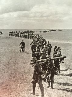 Ukraine. 1941.