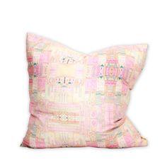 MARIANA pillow