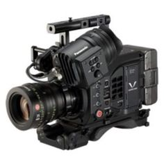 Read about Panasonic's CASH REBATES for the Varicam LT available through March 31st. Get in touch with sales@rule.com for details.
